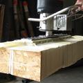 Signature Bundle Lift with 230lb Capacity Unit